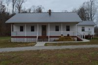 Home for sale: 10351 East Smith Rd., Scottsburg, IN 47170