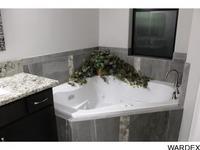 Home for sale: 745 Satellite Ct., Lake Havasu City, AZ 86404