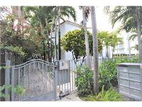 Home for sale: 1455 Euclid Ave. # 3, Miami Beach, FL 33139