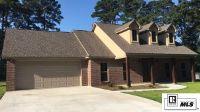 Home for sale: 127 Kendallwood Rd., West Monroe, LA 71292