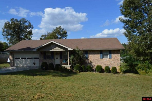 760 Western Hills Loop, Mountain Home, AR 72653 Photo 1