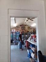 Home for sale: 1543 Camp Shelor Rd., Manning, SC 29102