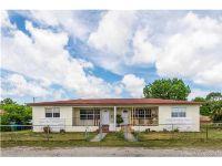 Home for sale: 10850 N.E. 12 Ave., Miami, FL 33161