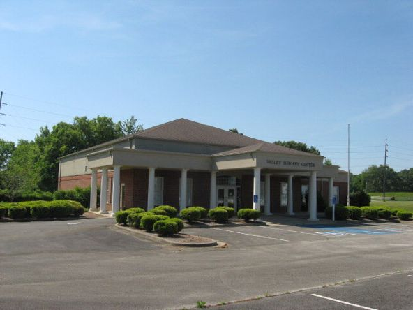 4819 Huntsville Rd., Florence, AL 35630 Photo 2