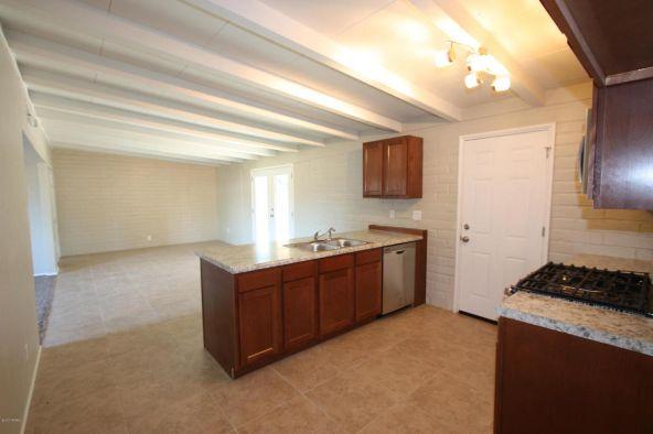 2571 W. Oregon, Tucson, AZ 85746 Photo 6