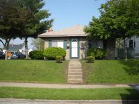 Home for sale: 301 S. 29th St., Lafayette, IN 47904
