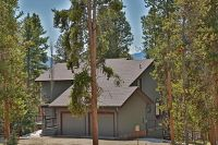 Home for sale: 81 Gcr 8307/Silver Lining Cir., Tabernash, CO 80478