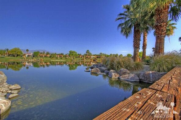 413 Desert Holly Dr., Palm Desert, CA 92211 Photo 48