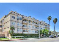 Home for sale: 4455 Hazeltine Avenue, Sherman Oaks, CA 91423