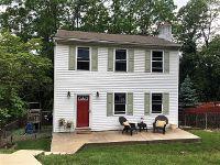 Home for sale: 40 Lindy Ln., Boyertown, PA 19512