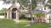 Home for sale: 2938 Star Grass Pt., Oviedo, FL 32766