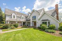 Home for sale: 1230 Lake Shore Rd., Grafton, WI 53024