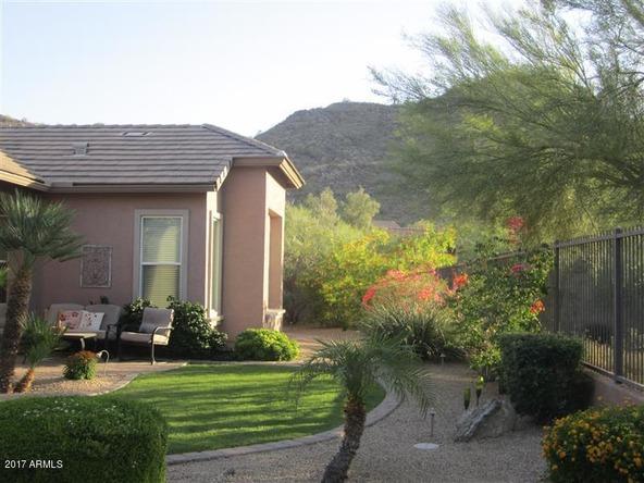 26116 N. 85th Dr., Peoria, AZ 85383 Photo 13