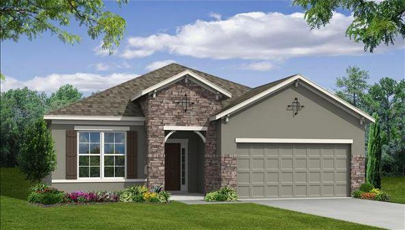 5167 Jack Brack Road, Saint Cloud, FL 34771 Photo 2