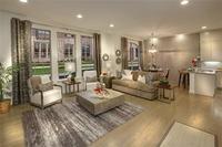 Home for sale: 4682 Rhett Ln., Carrollton, TX 75010