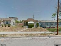 Home for sale: Via Corona, Montebello, CA 90640