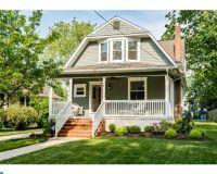 Home for sale: 166 Maple St., Hammonton, NJ 08037