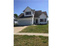 Home for sale: 706 Filmore Ave. S.E., Bondurant, IA 50035