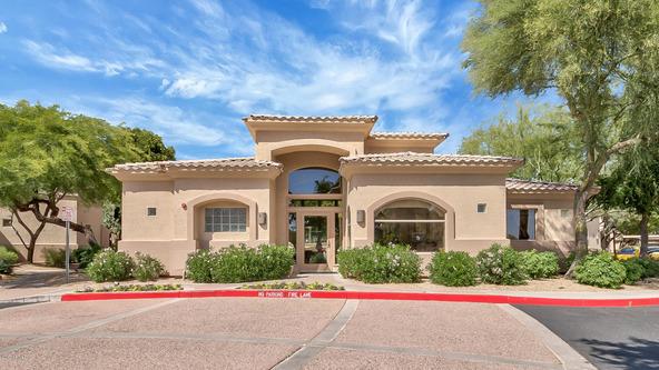 9550 E. Thunderbird Rd., Scottsdale, AZ 85260 Photo 30