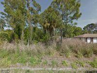 Home for sale: Ashley S.E. Ave., Palm Bay, FL 32909