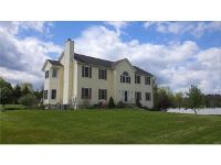 Home for sale: 147 Walnut Hill Rd., Bethel, CT 06801