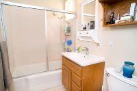 Home for sale: 6640 Nestle Avenue, Reseda, CA 91335