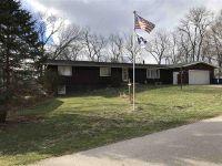Home for sale: 510 4th St., Cordova, IL 61242