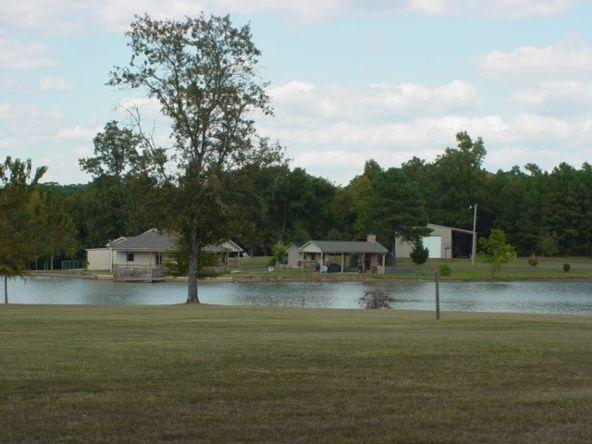 3752 Amity Rd., Hot Springs, AR 71913 Photo 19