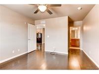 Home for sale: 1062 Rockhurst Dr., Highlands Ranch, CO 80129