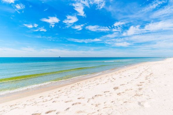 6534 Sea Shell Dr., Gulf Shores, AL 36542 Photo 3