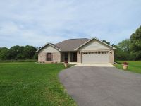 Home for sale: 232 Bilbo Holston Rd., Poplarville, MS 39470