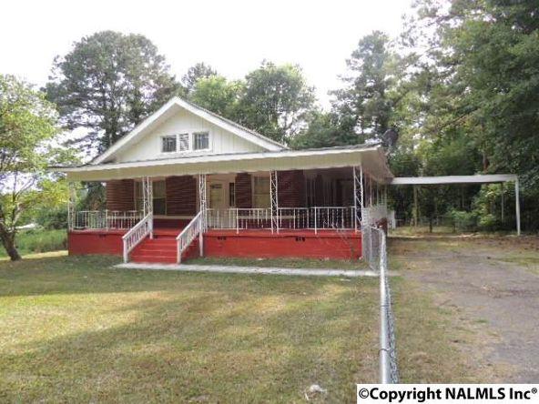 4665 County Rd. 7, Leesburg, AL 35983 Photo 4