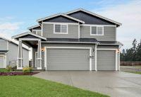 Home for sale: 16510 45th Ave. E., Tacoma, WA 98446