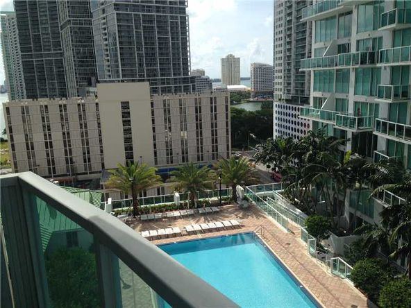 31 S.E. 5 St. # 1710, Miami, FL 33131 Photo 8