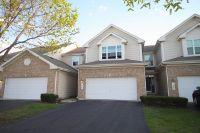 Home for sale: 1935 Sun Drop Ct., Bartlett, IL 60103