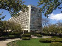 Home for sale: 1400 E. 55th Pl., Chicago, IL 60637