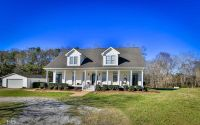 Home for sale: 1711 Baldwin Dairy Rd., Buckhead, GA 30625