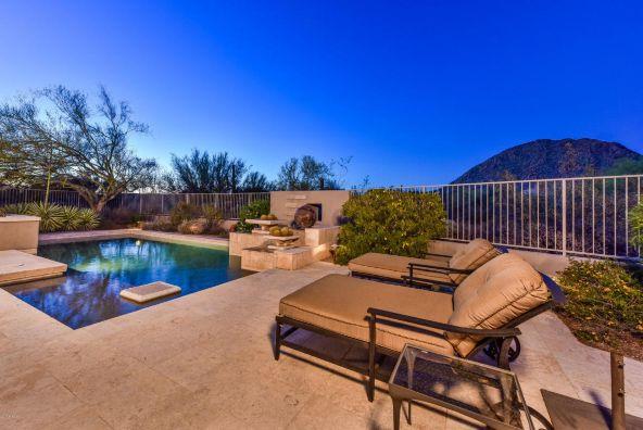 10040 E. Happy Valley Rd., Scottsdale, AZ 85255 Photo 55