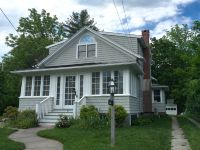 Home for sale: 61 Liberty St., Madison, CT 06443
