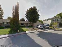 Home for sale: Saratoga, Gilroy, CA 95020