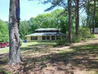 Home for sale: 23296 Hwy. 189, Elba, AL 36323