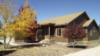 Home for sale: 2752 W. Burning Tree Dr., Williams, AZ 86046