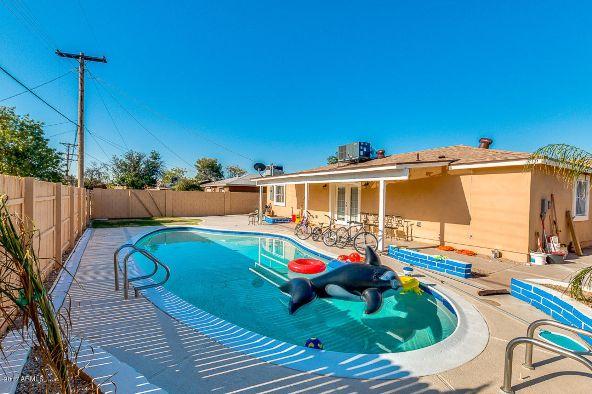 5740 W. Roma Avenue, Phoenix, AZ 85031 Photo 7