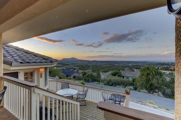 805 City Lights, Prescott, AZ 86303 Photo 54