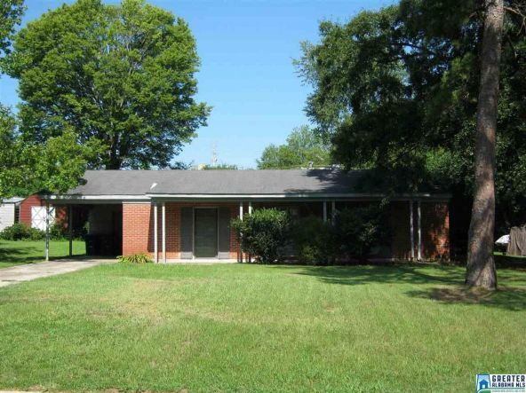 2108 Whiting Rd., Hoover, AL 35216 Photo 1