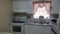 Home for sale: 2666 Emory Dr. E., West Palm Beach, FL 33415