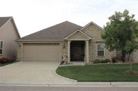 Home for sale: 9649 W. Village Pl., Maize, KS 67101