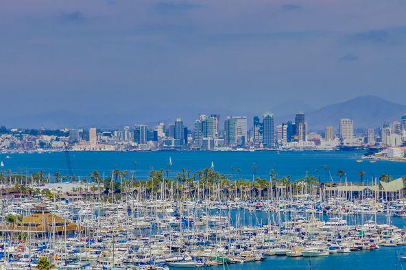 807 Armada Terrace, San Diego, CA 92106 Photo 8