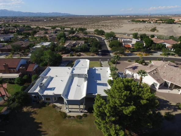 14131 W. Greentree Dr. S., Litchfield Park, AZ 85340 Photo 6
