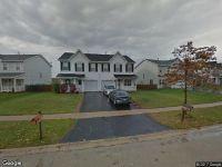 Home for sale: Richmond, Romeoville, IL 60446